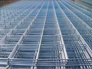 护坡钢筋网